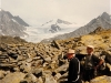 07-08-1979-avec-le-glacier-de-boveire-a-larriere-plan
